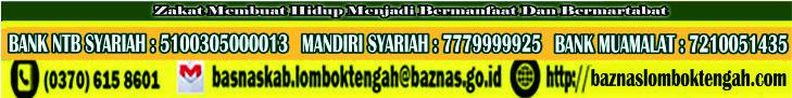 Baznas 4