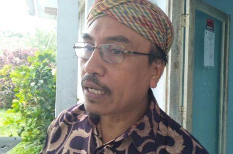 JAYADI/RADAR MANDALIKA H Ahmad Supli