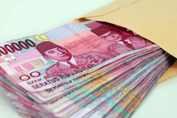 Dugaan Kredit Fiktif BPR Kabarnya Diusut Jaksa