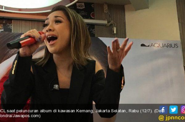 Netizen Malaysia Pertanyakan Masa Idah