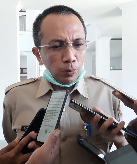 F dr H Hasbi Santoso