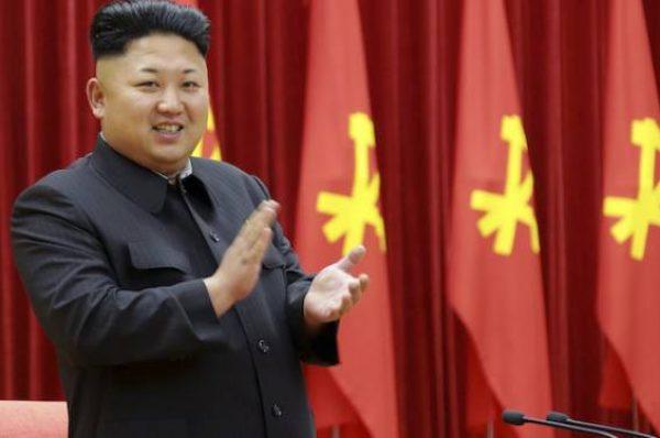 Kekhawatiran Australia jika Kim Jong-un Meninggal Dunia