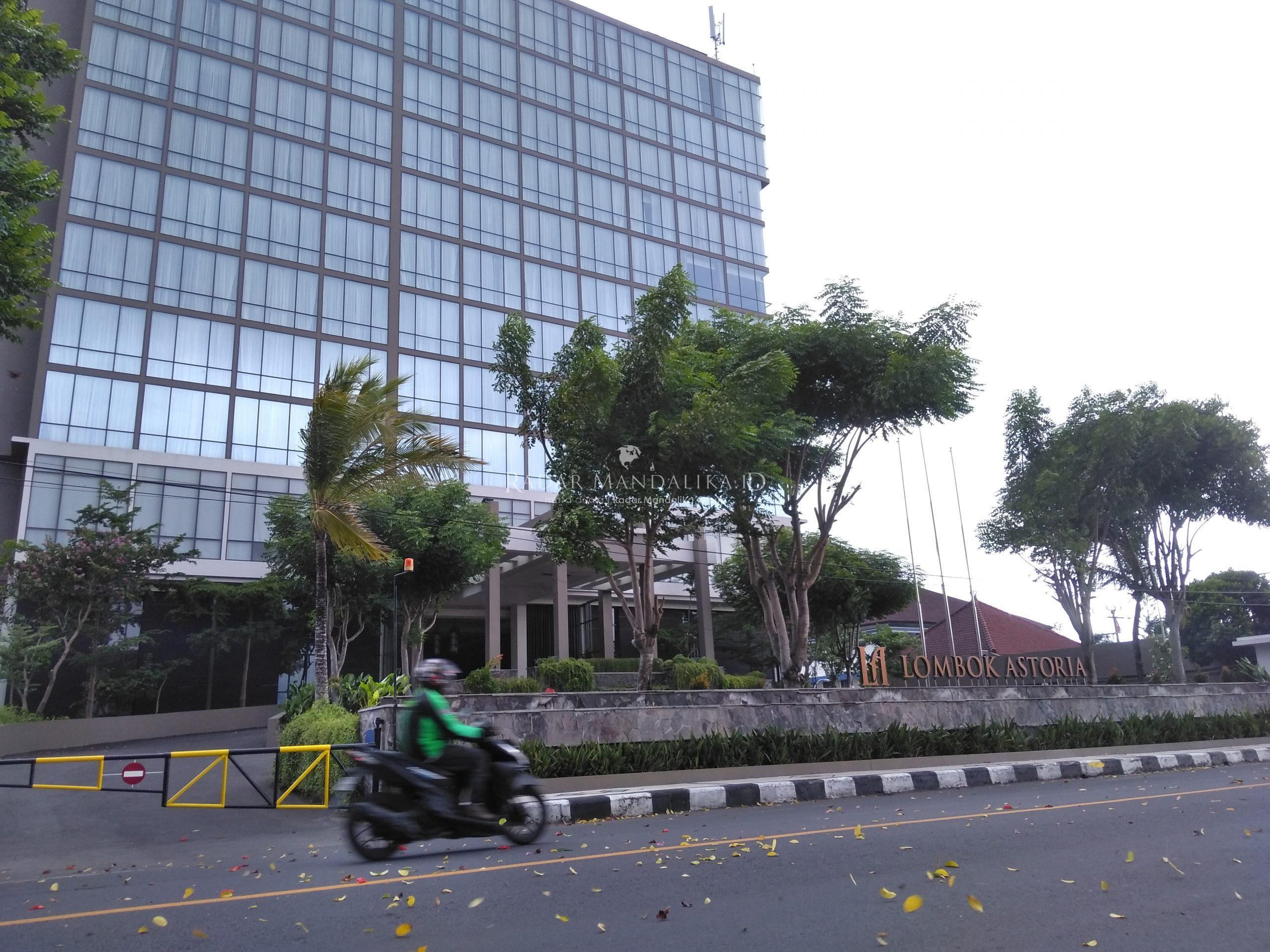 F Hotel scaled