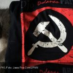 ilustrasi lambang pki foto jawa poscomjpnn