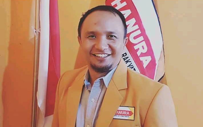 F Muhammad Fihiruddin
