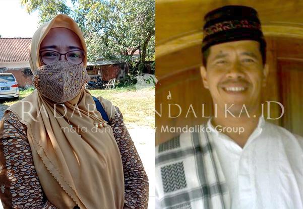 F AAA Lale Prayatni Saleh Yusuf 2