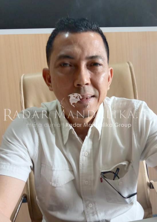 F HL Ahmad Rumiawan