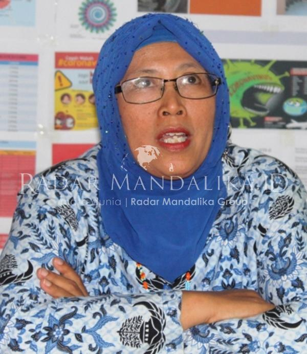 F dr Nurhandini Eka Dewi