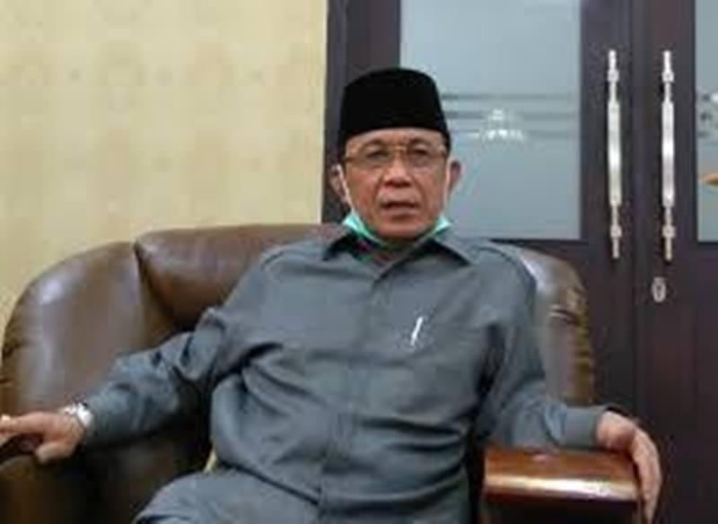 Ahyar Abduh 1