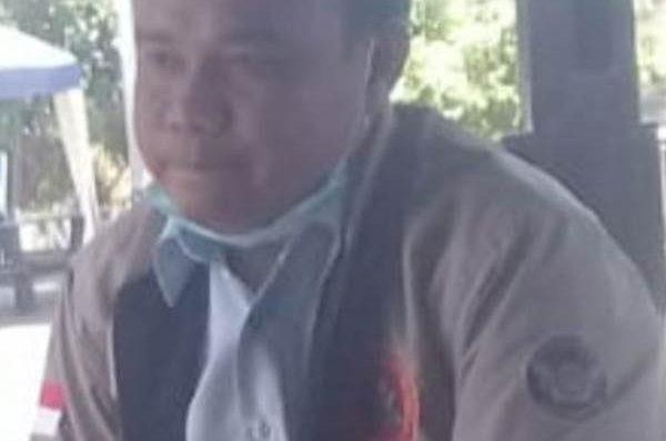 Oknum Pendamping PKH Dilaporkan ke Polisi