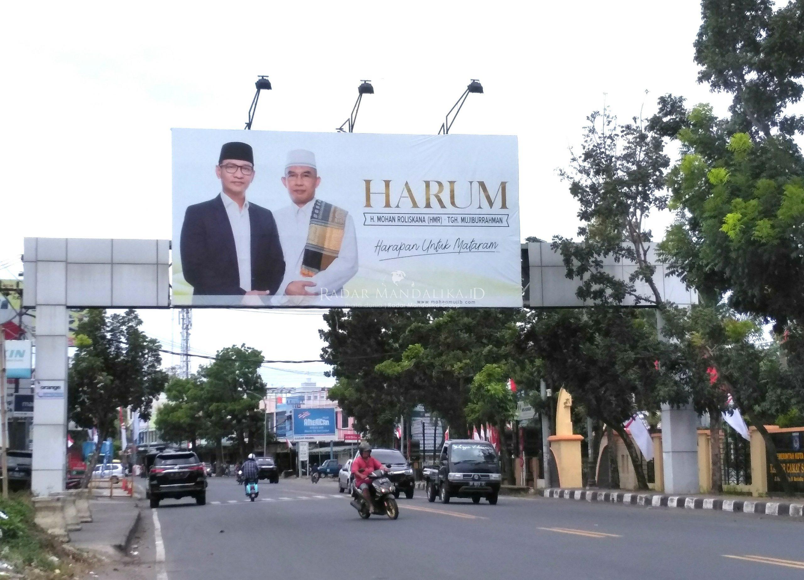 HARUM scaled