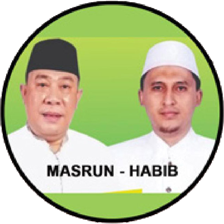 MASRUN HABIB