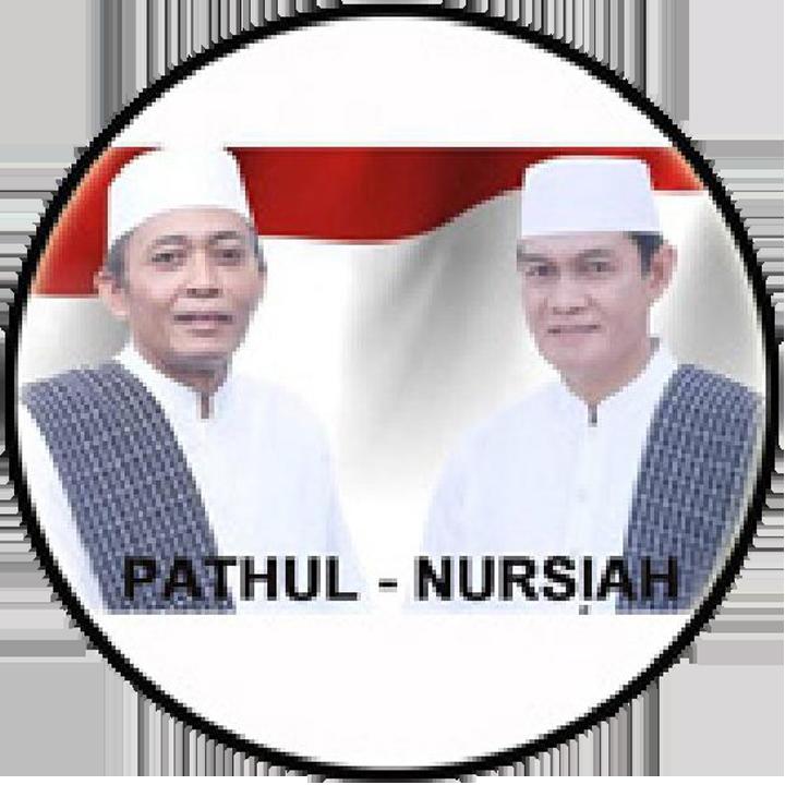 PATHUL NURSIAH