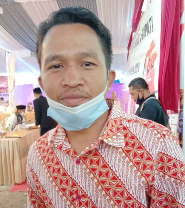 F Abdul Hanan