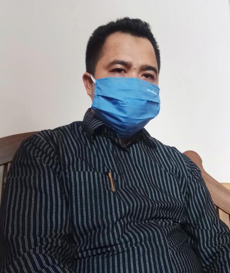 f Muh. Jalaluddin
