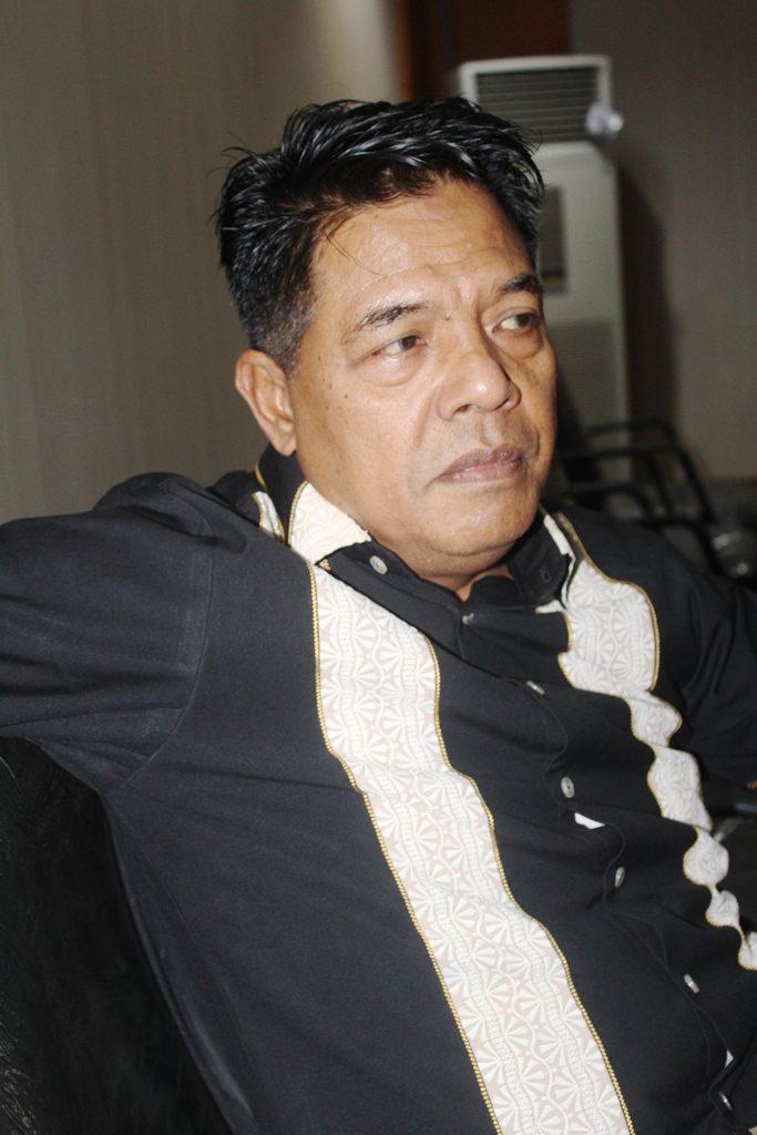 F Khairul Warisin rotated