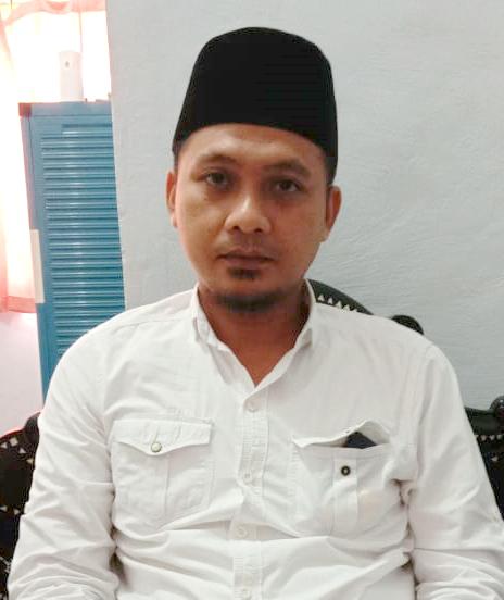 F L Darmawan