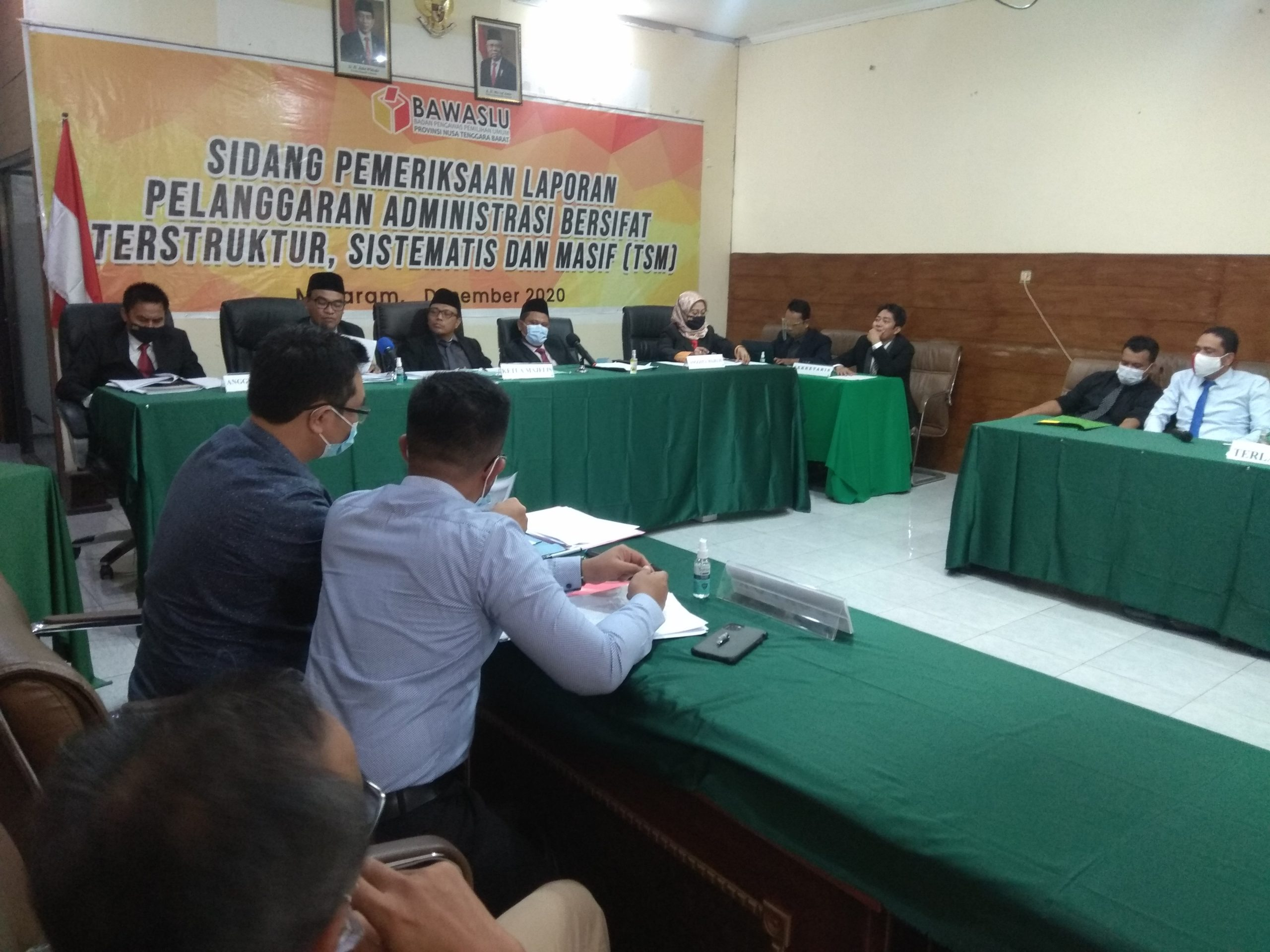 F Sidang scaled