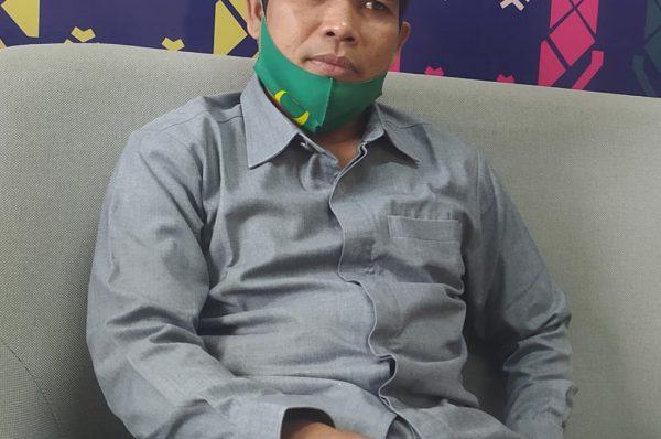 DPRD Loteng Kembali Suarakan Soal Aset dan PAD