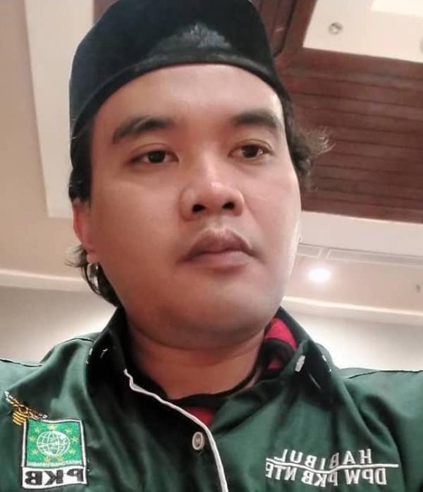 f Habibul Umam Taqiuddin