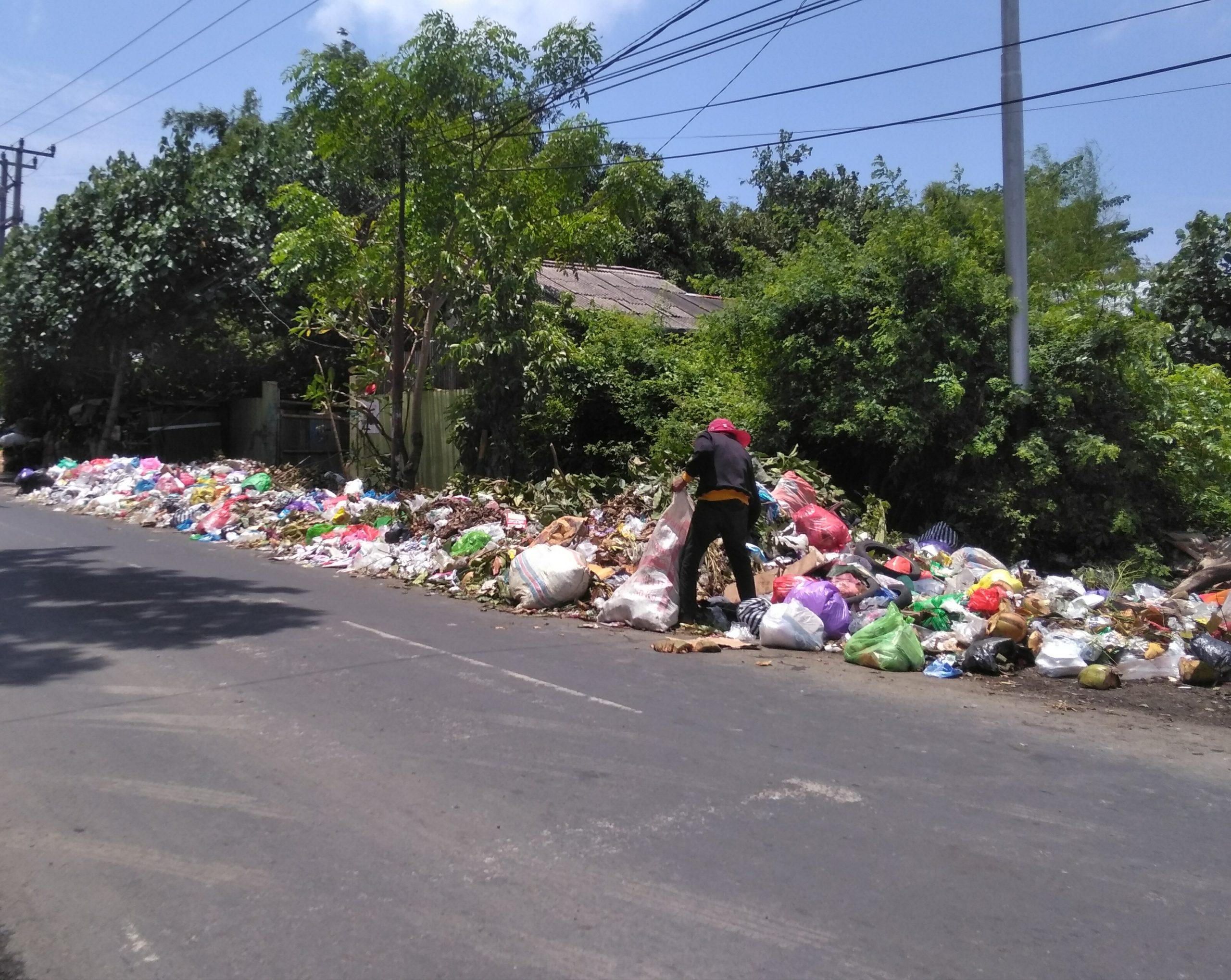 Sampah scaled