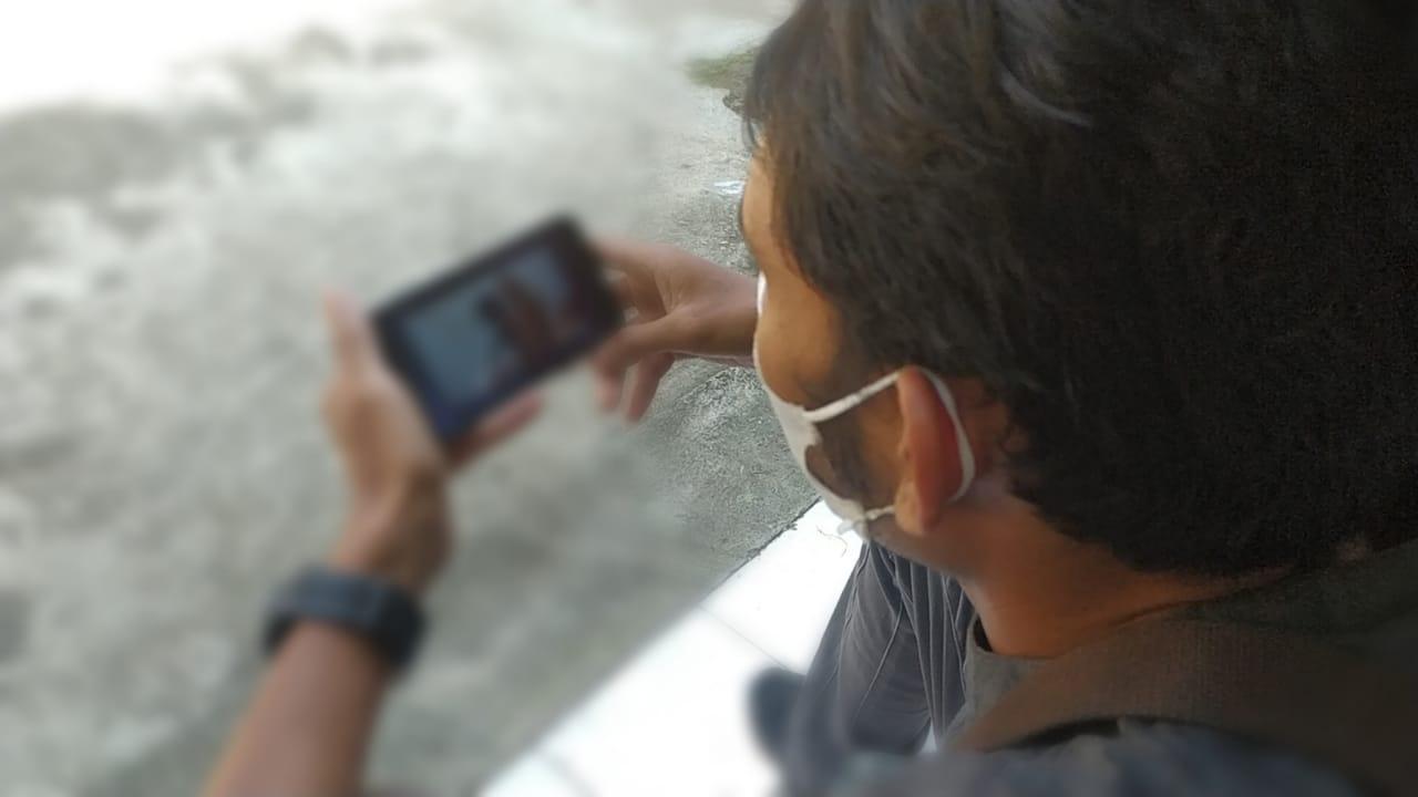 F video mesum viral