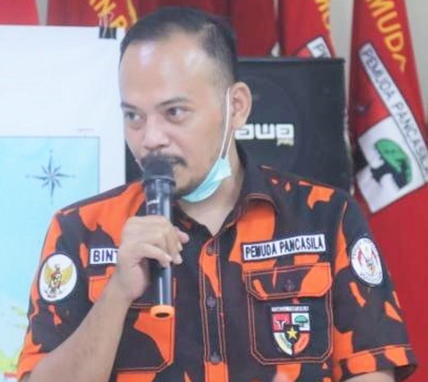f Bintang Prabowo