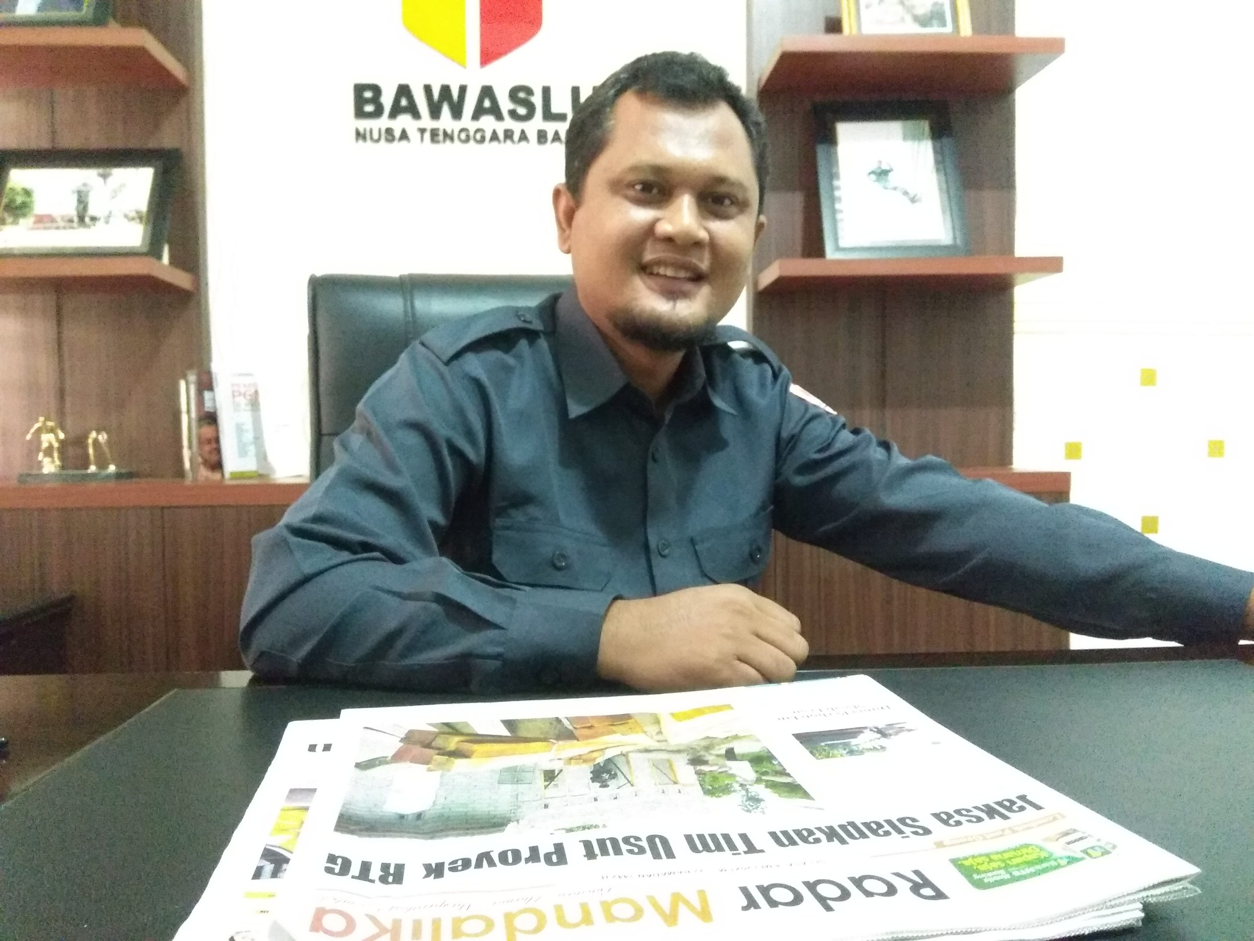 F Bawaslu NTB scaled