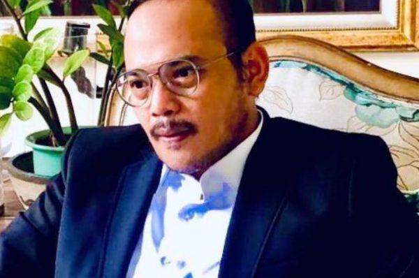 Bintang Prabowo : Pelabelan Teroris Terhadap Kelompok Separatis Papua Sudah Tepat !