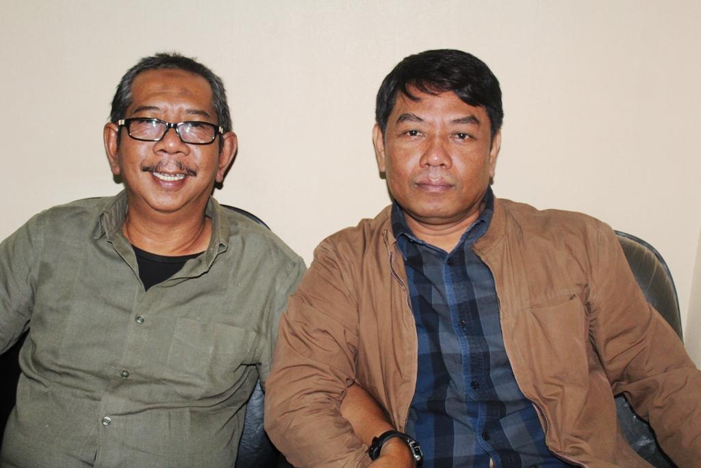 F politisi Loteng