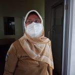 F dr. Nurhandayani Eka Dewi