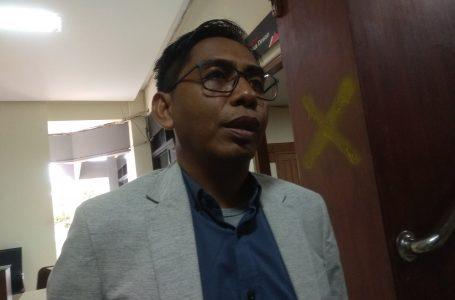 F Sembirang Ahmadi