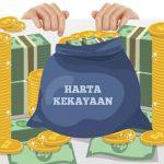 F ilustrasi uang 1