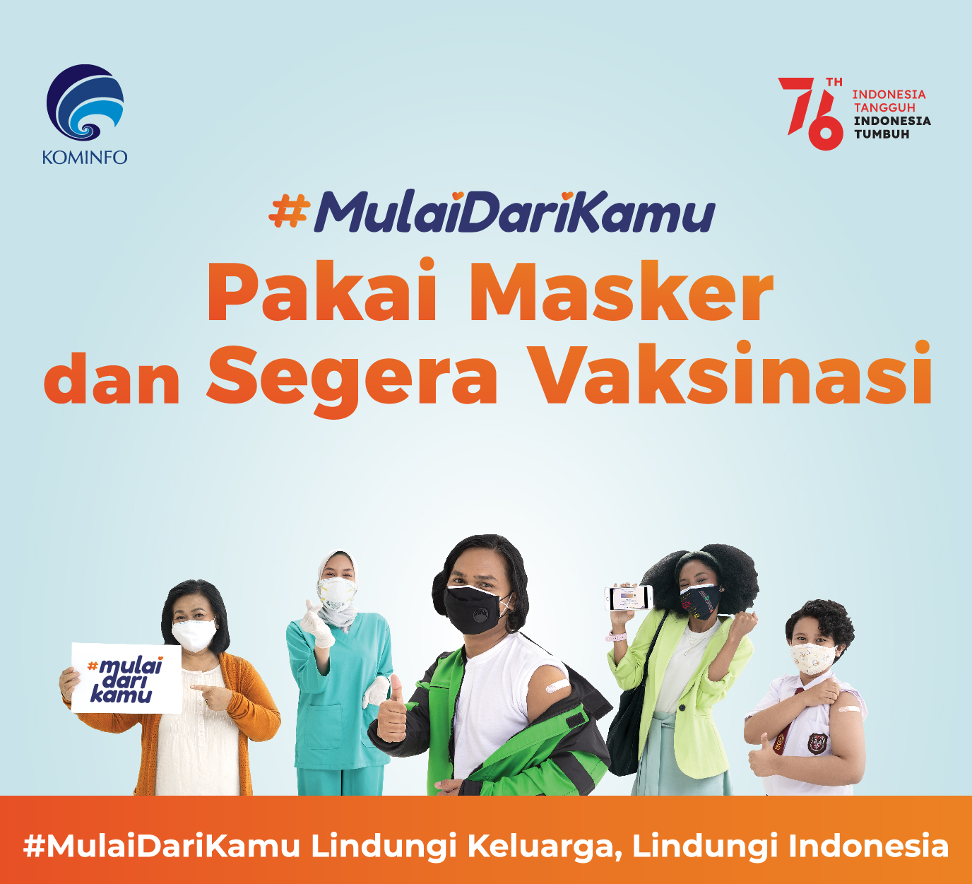FA Digital Ads-MulaiDariKamu _330 x 300 px