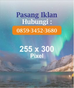 255x300
